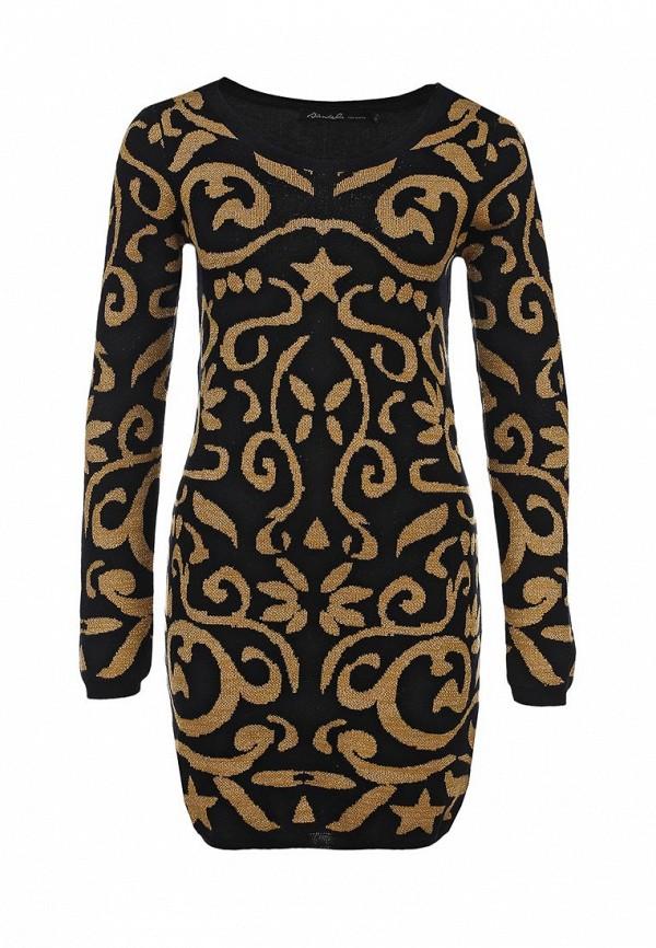Повседневное платье Blend (Бленд) 200275: изображение 2