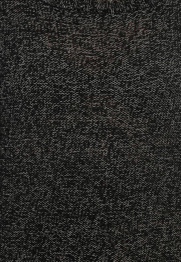 Свитер Blend (Бленд) 200276: изображение 3