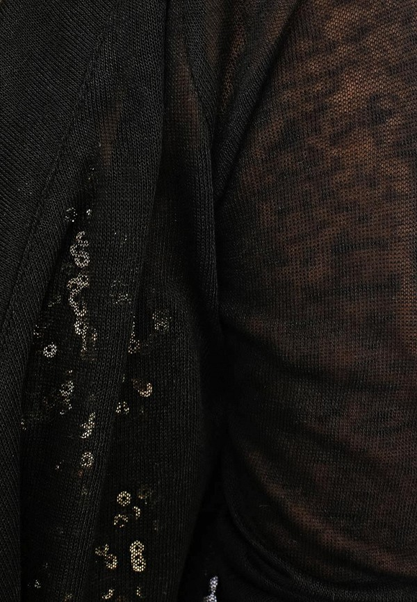Кардиган Blend (Бленд) 200278: изображение 3