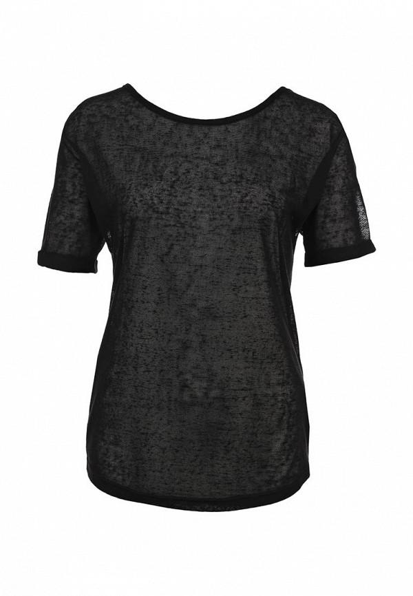 Блуза Blend (Бленд) 200279: изображение 1