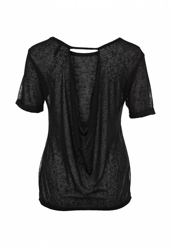 Блуза Blend (Бленд) 200279: изображение 2