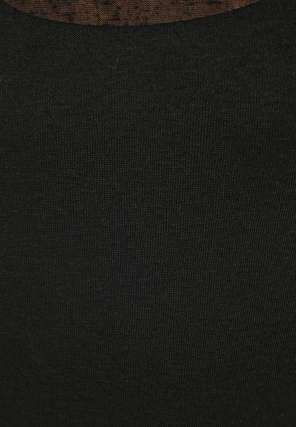 Блуза Blend (Бленд) 200279: изображение 3
