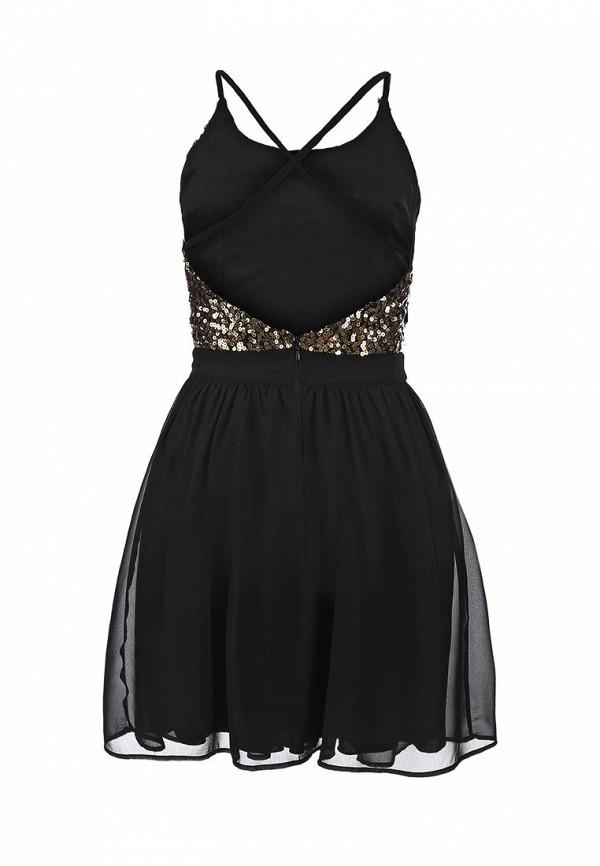 Платье-миди Blend (Бленд) 200280: изображение 2