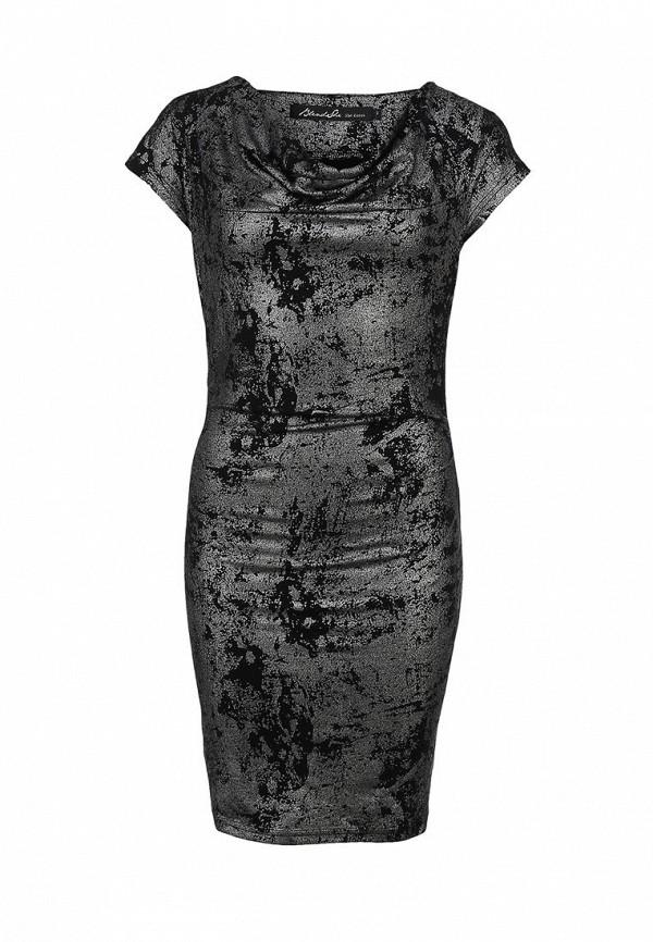 Вечернее / коктейльное платье Blend (Бленд) 200285: изображение 1