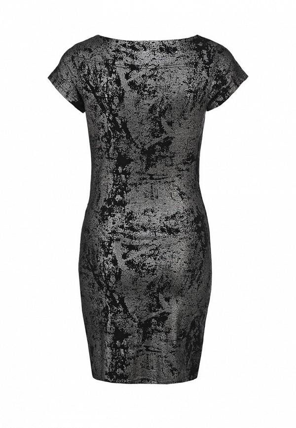 Вечернее / коктейльное платье Blend (Бленд) 200285: изображение 2