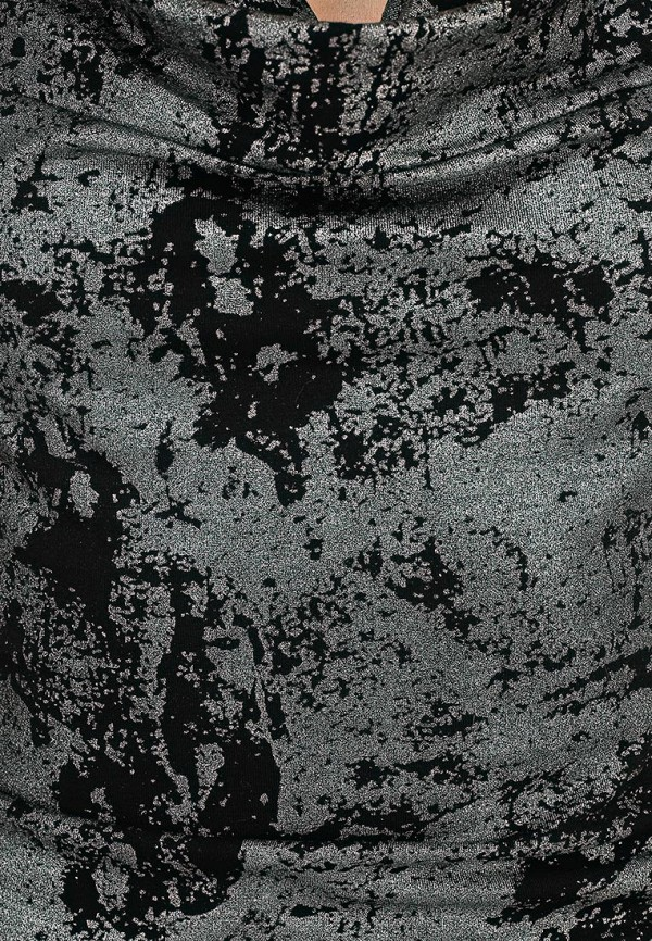 Вечернее / коктейльное платье Blend (Бленд) 200285: изображение 3