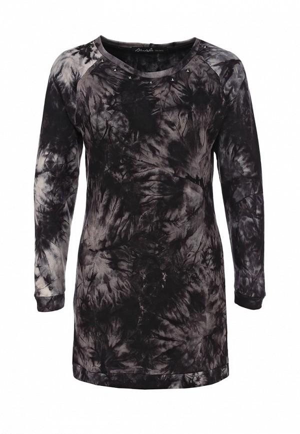 Платье Blend (Бленд) 200287: изображение 1