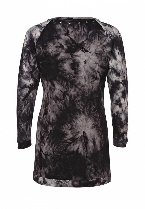 Платье Blend (Бленд) 200287: изображение 2