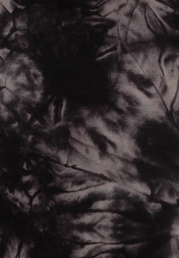 Платье Blend (Бленд) 200287: изображение 3