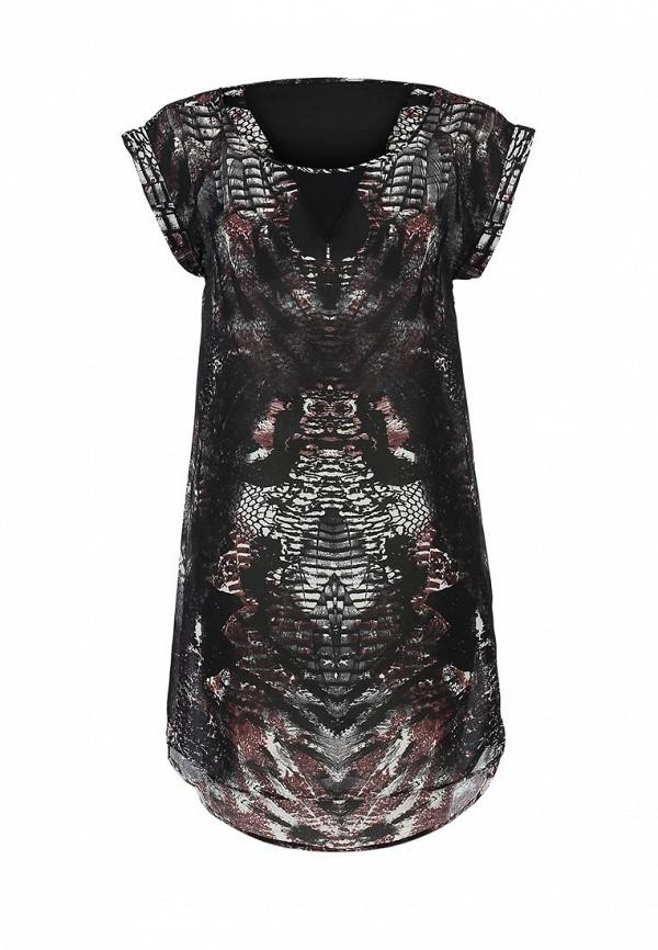 Платье Blend (Бленд) 200289: изображение 1
