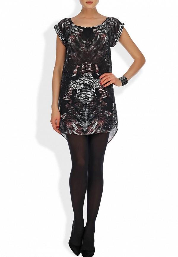 Платье Blend (Бленд) 200289: изображение 4