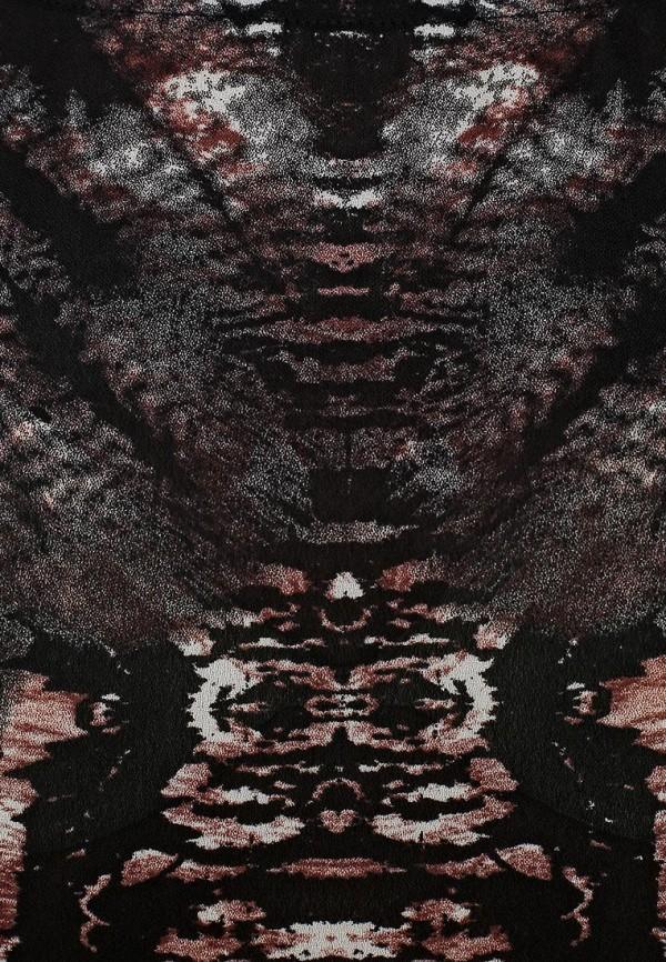 Туника Blend (Бленд) 200290: изображение 5