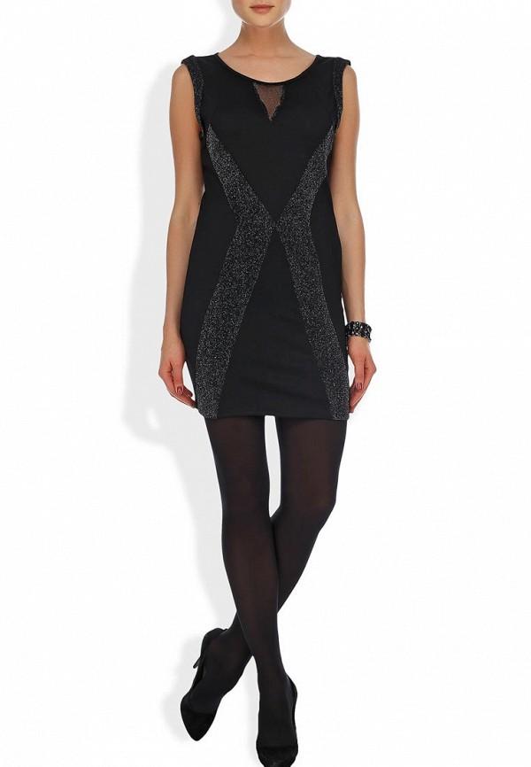 Платье-мини Blend (Бленд) 200302: изображение 4