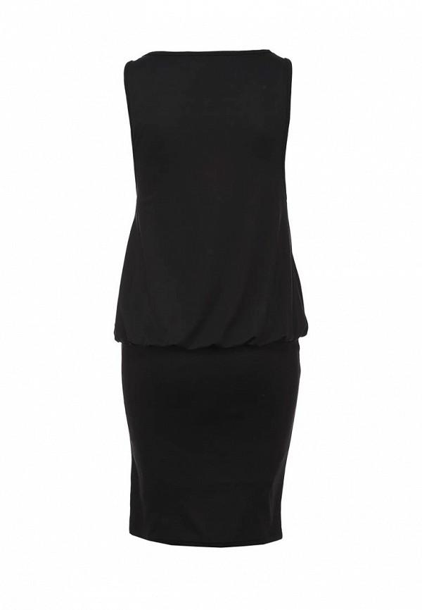 Платье Blend (Бленд) 200321: изображение 2