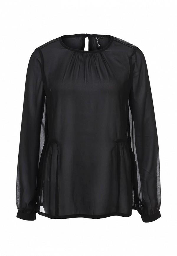 Блуза Blend (Бленд) 200322: изображение 1