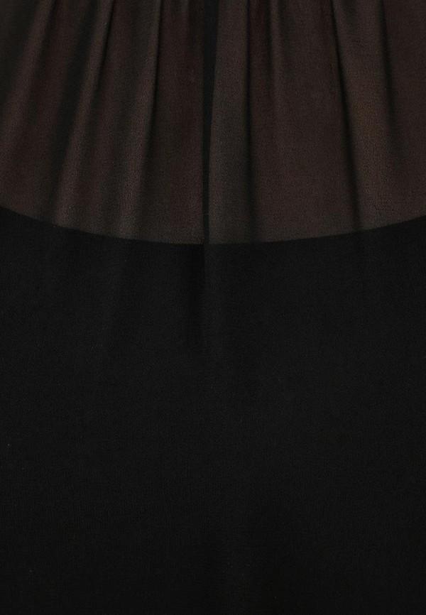 Блуза Blend (Бленд) 200322: изображение 3
