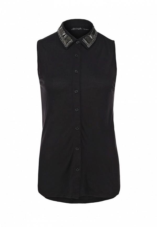 Блуза Blend (Бленд) 200389: изображение 1