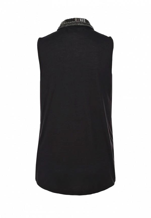 Блуза Blend (Бленд) 200389: изображение 2