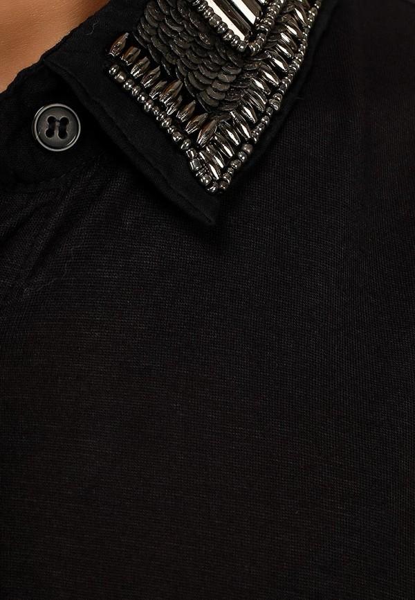 Блуза Blend (Бленд) 200389: изображение 3