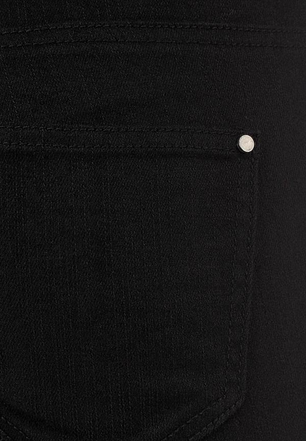 Зауженные джинсы Blend (Бленд) 200151: изображение 6