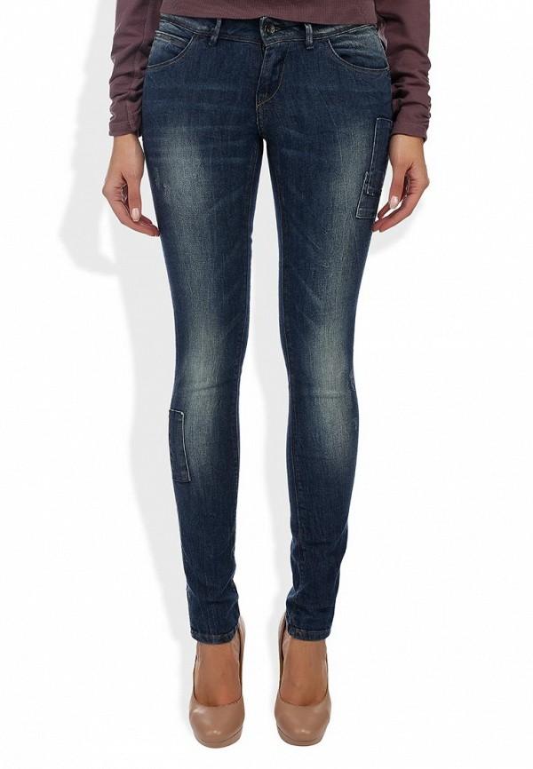 Женские джинсы Blend (Бленд) 200101: изображение 1