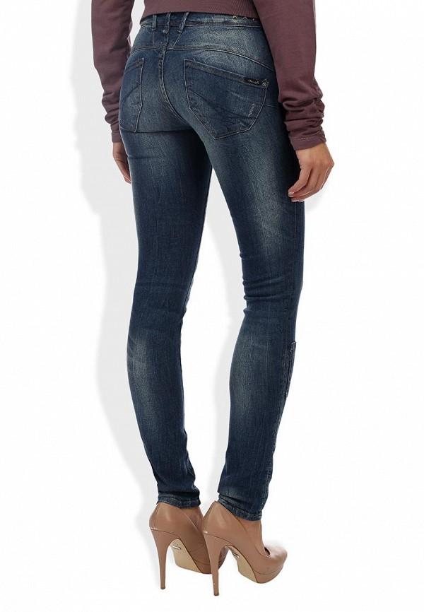 Женские джинсы Blend (Бленд) 200101: изображение 2