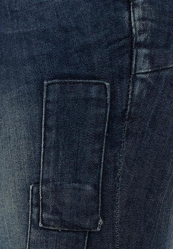 Женские джинсы Blend (Бленд) 200101: изображение 3