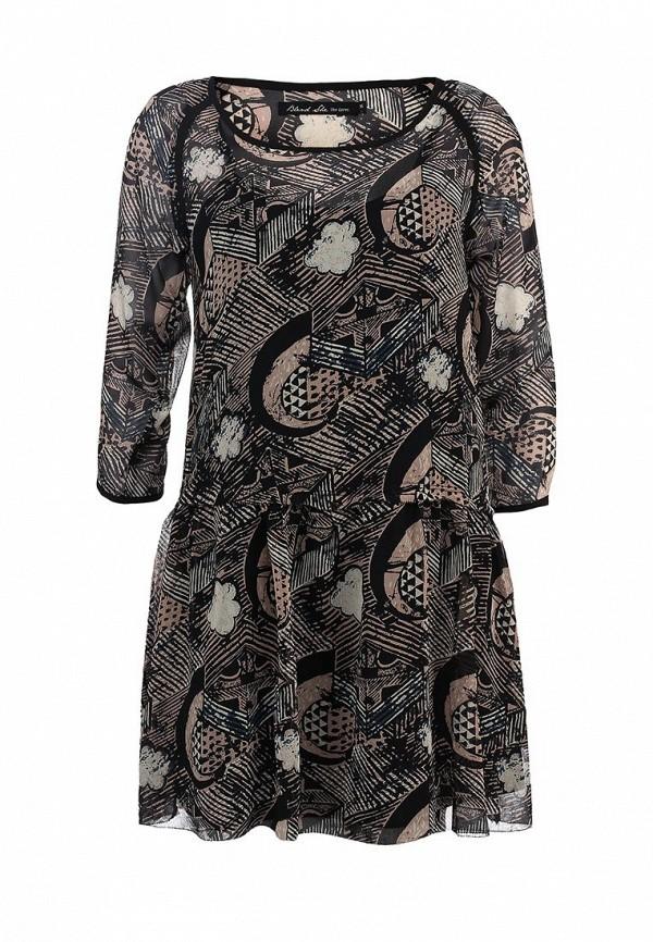 Платье Blend (Бленд) 200006: изображение 1