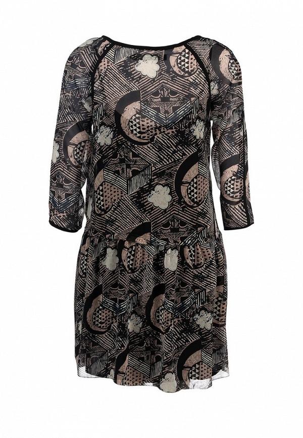 Платье Blend (Бленд) 200006: изображение 2
