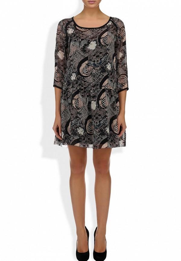 Платье Blend (Бленд) 200006: изображение 4