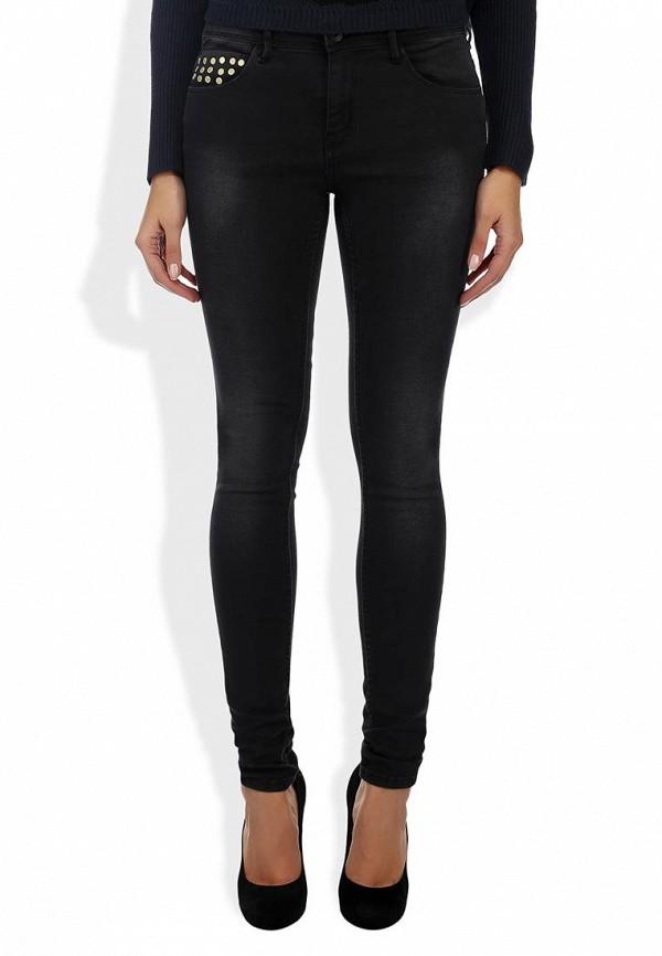 Женские джинсы Blend (Бленд) 200096: изображение 1