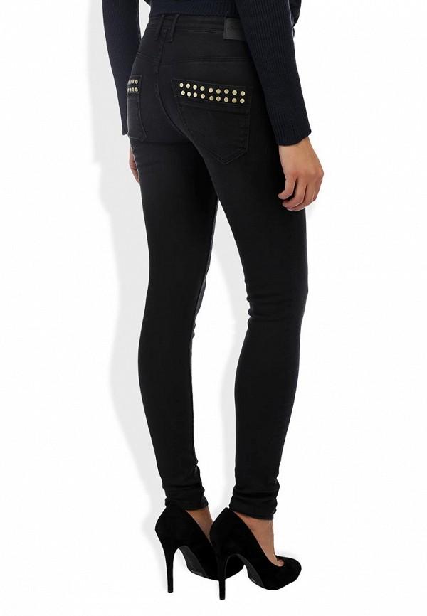Женские джинсы Blend (Бленд) 200096: изображение 2