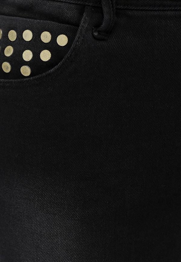 Женские джинсы Blend (Бленд) 200096: изображение 3