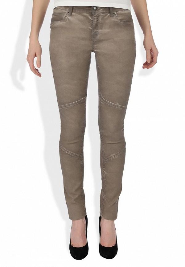 Зауженные джинсы Blend (Бленд) 200090: изображение 2