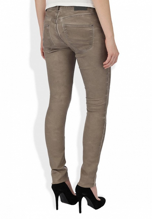 Зауженные джинсы Blend (Бленд) 200090: изображение 3