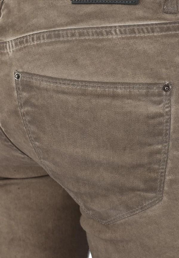 Женские джинсы Blend (Бленд) 200090: изображение 3