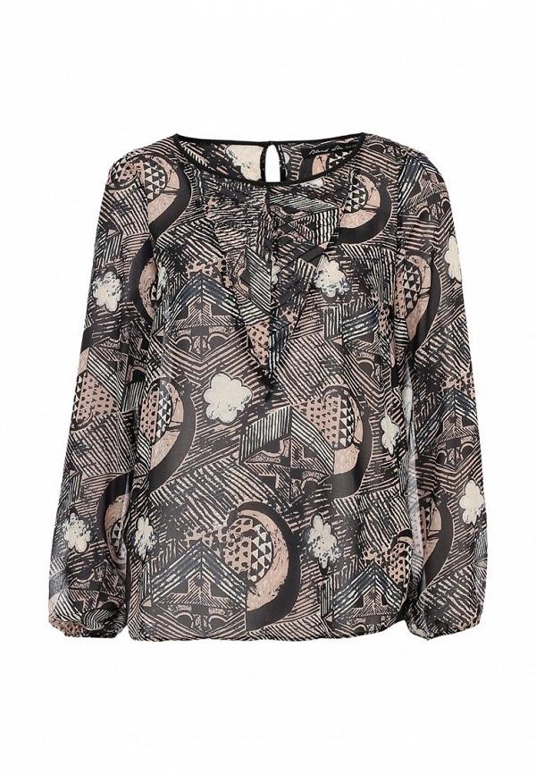 Блуза Blend (Бленд) 200187: изображение 2