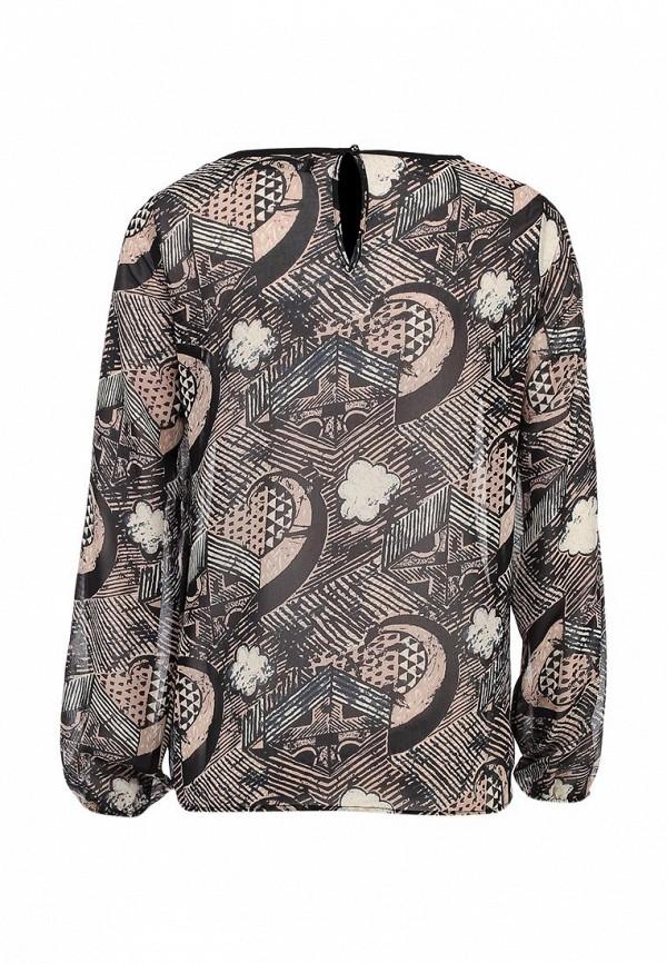 Блуза Blend (Бленд) 200187: изображение 3