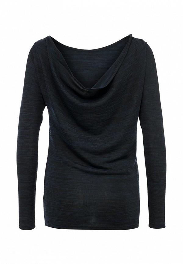 Пуловер Blend (Бленд) 200051: изображение 3