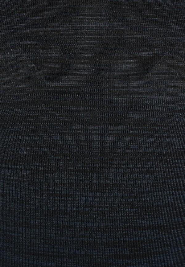 Пуловер Blend (Бленд) 200051: изображение 5