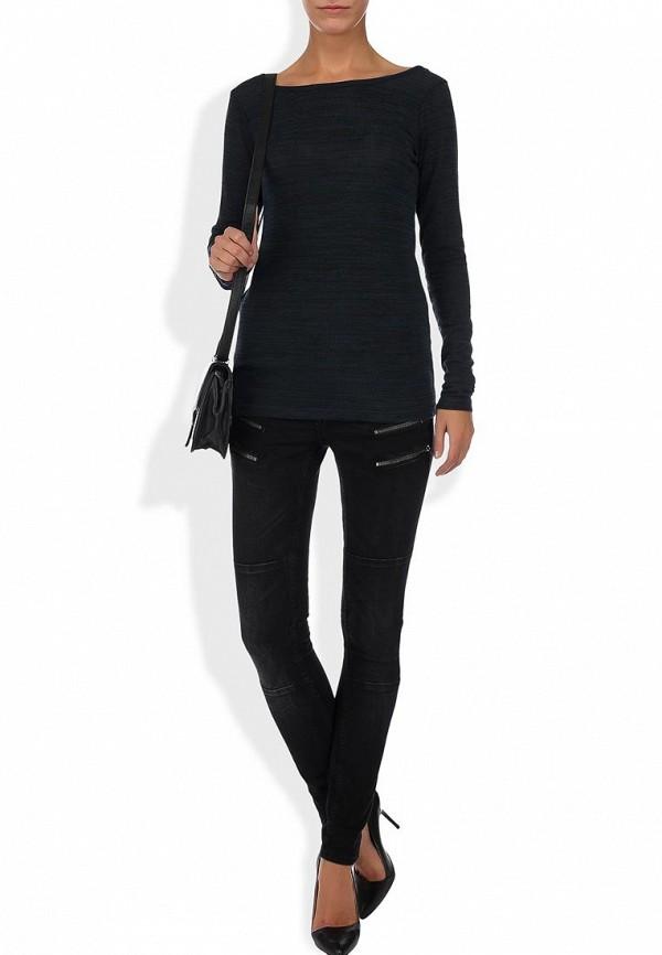 Пуловер Blend (Бленд) 200051: изображение 7