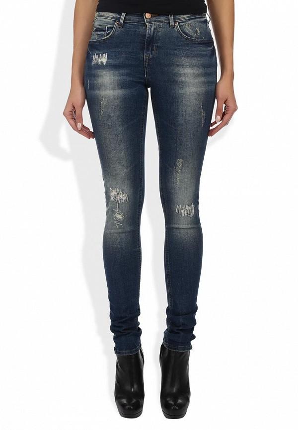 Женские джинсы Blend (Бленд) 200099: изображение 1