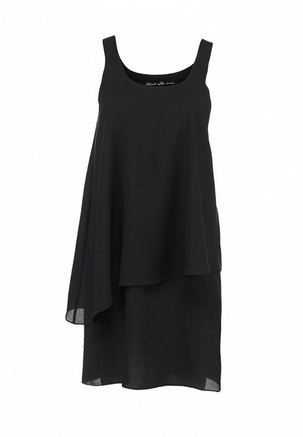 Платье Blend (Бленд) 200021: изображение 1