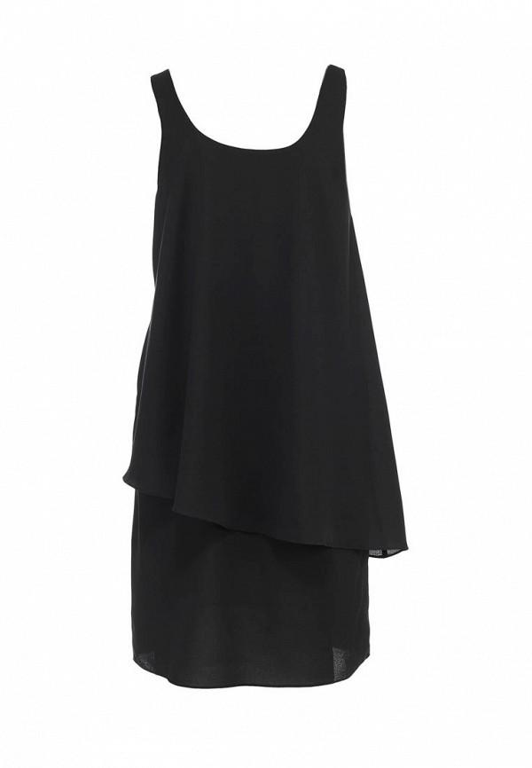 Платье Blend (Бленд) 200021: изображение 2