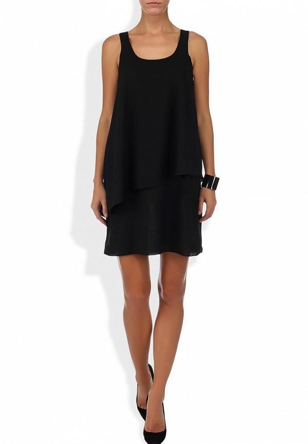 Платье Blend (Бленд) 200021: изображение 4