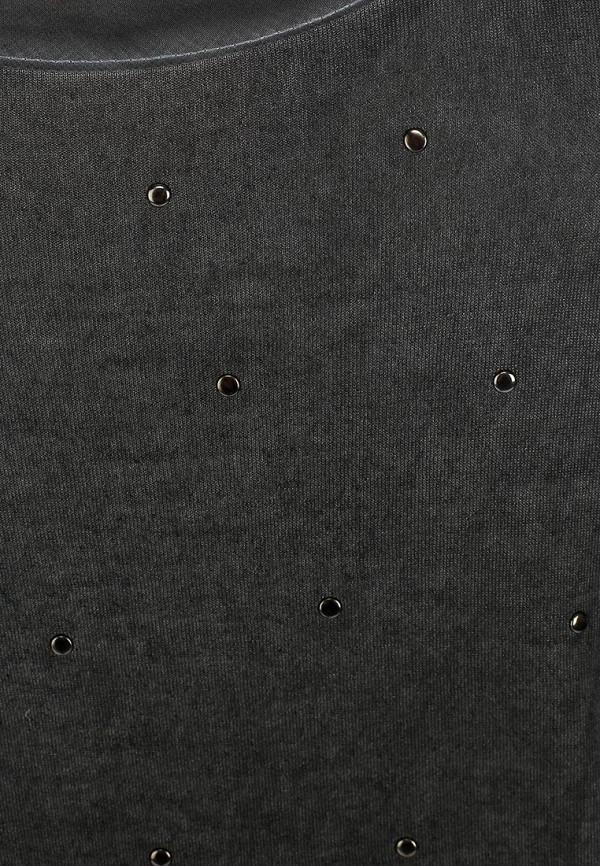 Туника Blend (Бленд) 200036: изображение 3