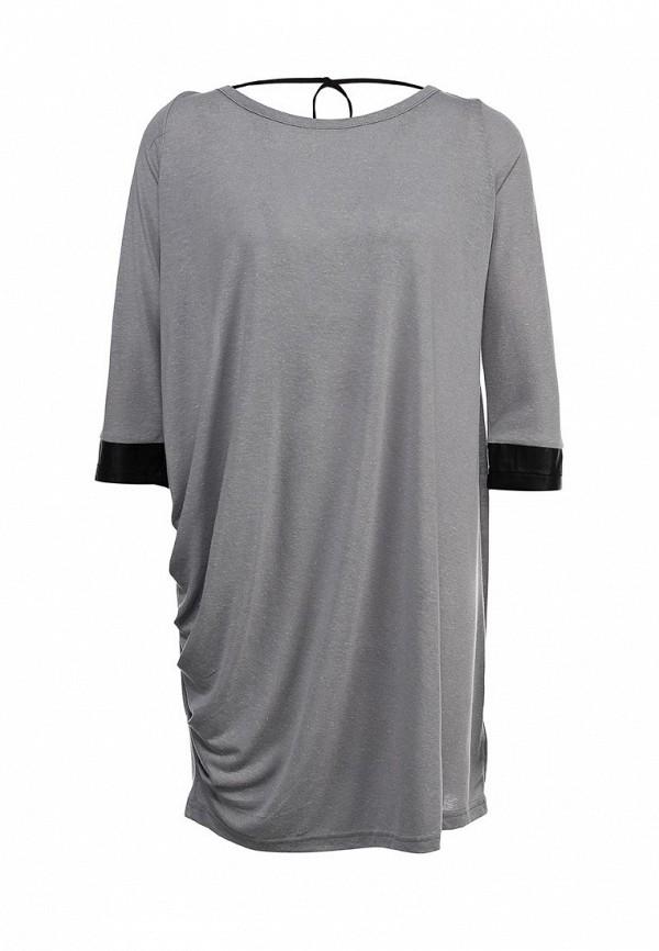 Платье Blend (Бленд) 200110: изображение 1