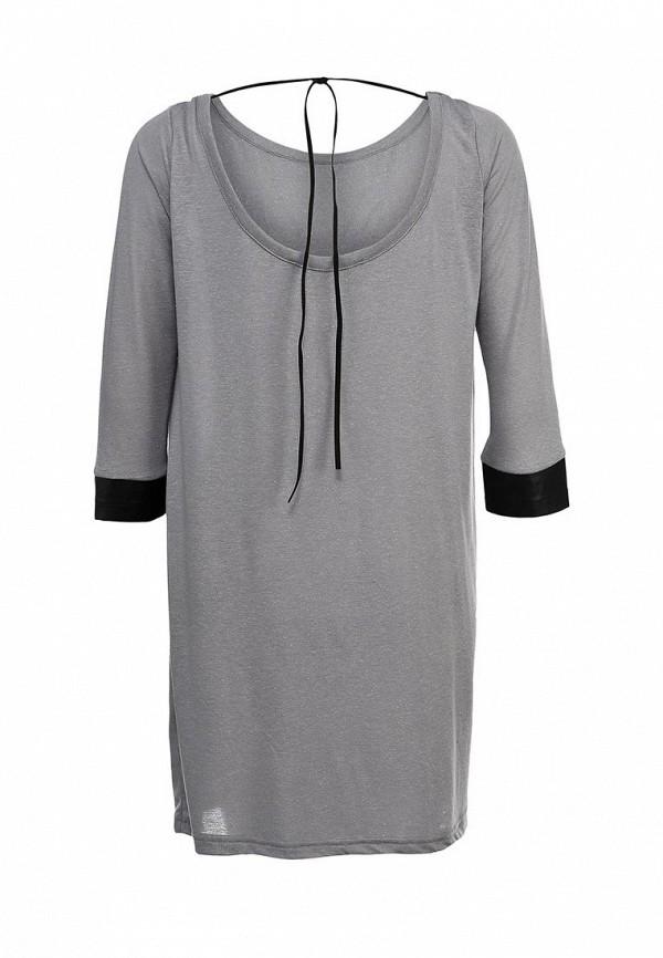 Платье Blend (Бленд) 200110: изображение 2