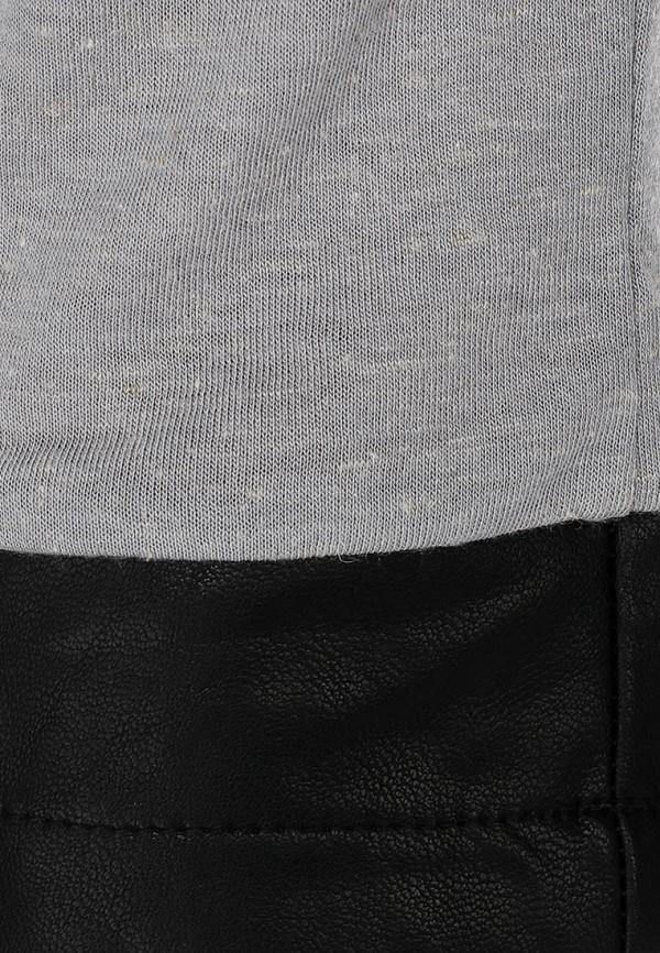 Платье Blend (Бленд) 200110: изображение 3