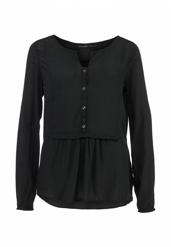 Блуза Blend (Бленд) 200008: изображение 1